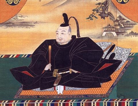 Tokugawa_Ieyasu2-586x451