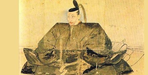 hideyoshi1 (3)