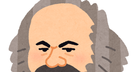 nigaoe_Karl_Marx (4)