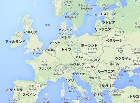 europe_map02