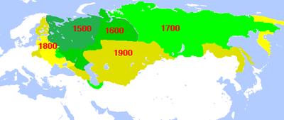 400px-Rus1500-1900