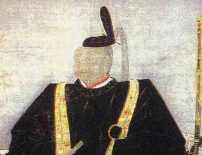 tachibana-muneshige