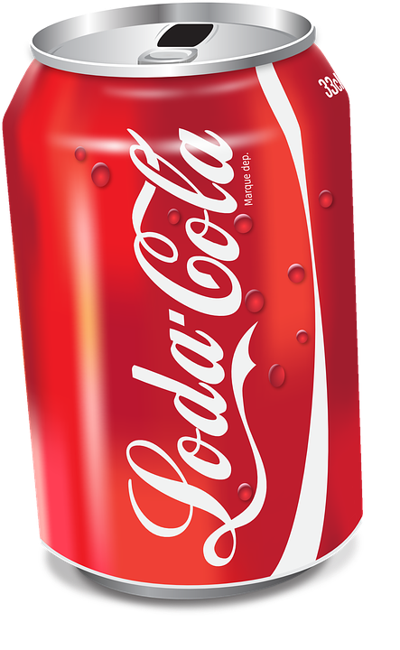 コカ・コーラとコカインの関係って?