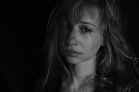 tears-4551435_960_720