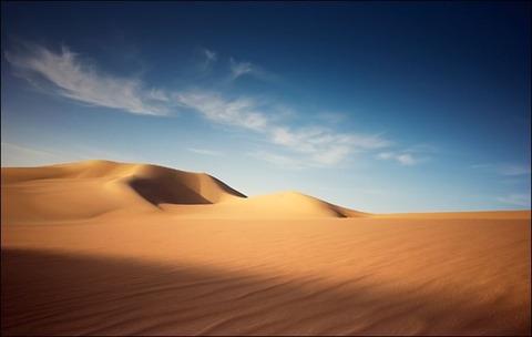 なぜ砂漠で石油が採れるの?石油埋蔵量って、あとどれくらい?