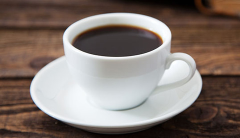 カフェインの致死量 どれくらい?