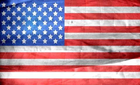 アメリカの「超へんてこ州法」63連発!一気にツッコんできます