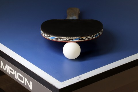 table-tennis-4046278_960_720
