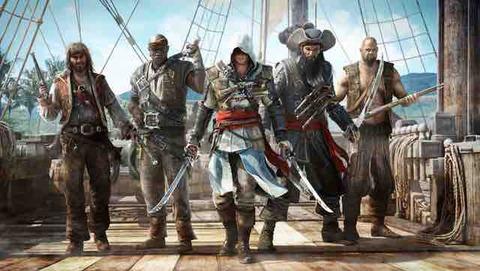現代の海賊!最大の出現地域はどこ⁉︎