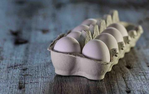 生卵を食べるのは日本人だけ⁉︎その他、日本人特有の食品