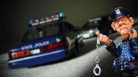 未解決!悲劇の「四日市ジャスコ誤認逮捕事件とは?