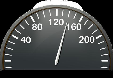 道路の制限速度は100㎞が最高なのに、なぜ車は100㎞以上でるの?