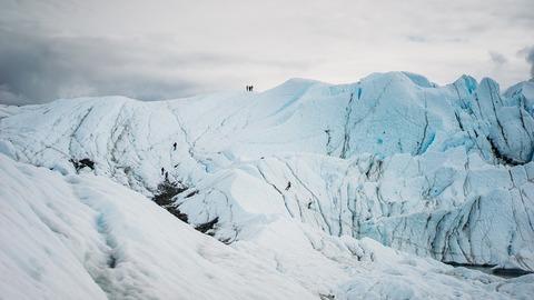 snow-mountain-1149129_960_720
