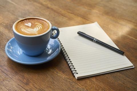 コーヒーの雑学。モカ、ブルーマウンテン・・・何が違うの?