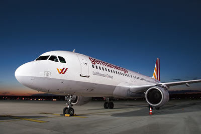 パイロットが乗客を道連れ自殺!ジャーマンウィングス9525便墜落事故とは?