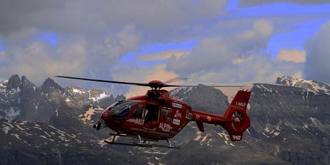 mountain-rescue-1265061_960_720
