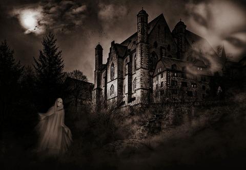 castle-2833088_960_720