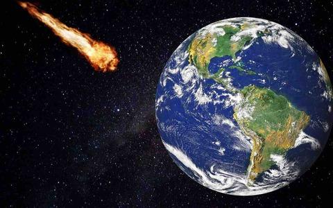 「ツングースカ大爆発」未だ謎が残る隕石衝突事件の真相とは⁉︎