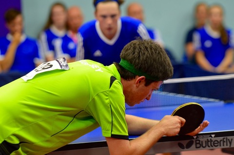 table-tennis-2565145_960_720