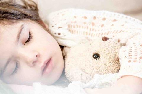 睡眠に最適な時間帯「ゴールデンタイム」は存在しないよ