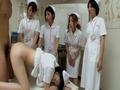 2033年国立大付属総合病院新人研修-14