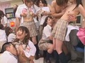 kawaii女学園 4時間-5