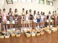 MOODYZファン感謝祭 バコバコバスツアー2010 おかげさまで-4
