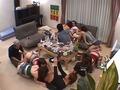 超ヤリ珍・ヤリマンサークル日誌 8-8