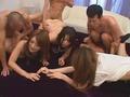 SEX向上委員会 01-2