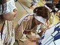 MOODYZファン感謝祭 バコバコバスツアー 2006-1