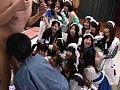 KARMAファン大感謝祭-38