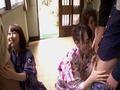 巨乳美人女将だらけの夢の温泉旅館-2