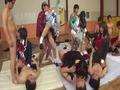 第一回コスプレオフ会大乱交-19