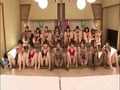 MOODYZファン感謝祭 バコバコバスツアー2012-2