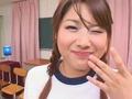 kawaii女学園 4時間-桜庭彩 顔射