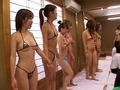 AV女優オールスター☆ROOKIE乱交水泳大会-22