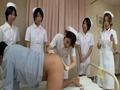 2033年国立大付属総合病院新人研修-9