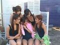 私立IP女学院 3-10