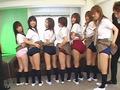 私立IP女学院 3-4