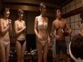 巨乳美人女将だらけの夢の温泉旅館-7