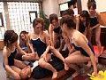 kawaii女学園パラダイス 美少女14人が学校でセックchu 4時間-8