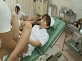 性欲処理専門 セックス外来医院-14
