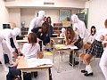 もしもアナタが…女子校の教師で超能力者だったら?-34