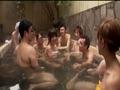 まりかといく!混浴露天バスツアー-4