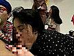 ビデオギャル スーパーアイドル志願編-3