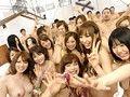 MOODYZファン感謝祭 バコバコバスツアー2010 おかげさまで-8