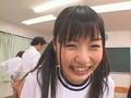 kawaii女学園 4時間-つぼみ 顔射