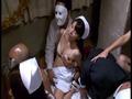 陵辱病棟 白衣の性奴隷-17