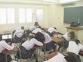 睡眠ガス女子校ジャック クラス丸ごと輪姦レイプ-1