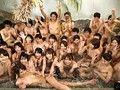 バコバスツアー2014 南国バコバコランド大乱交-7